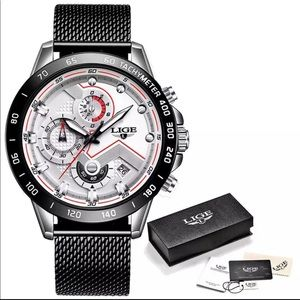 Other - Men's Watch 1000001680